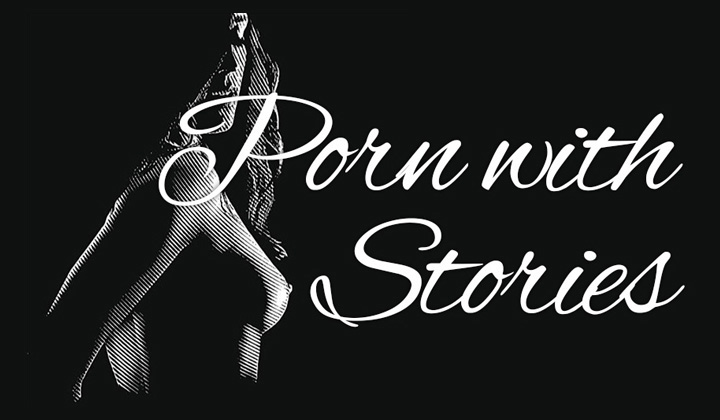 Guide to Story Porn